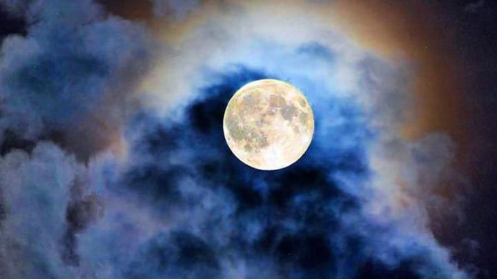 झन करहू गणेश चतुर्थी के दिन चंदामामा के दर्शन,नई ते होही अलहन...पढ़ो पूरा खबर