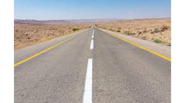 कबीरधाम जिला म बनही 140 करोड़ के लागत ले 18 सड़क मन, मिलिस स्वीकृति