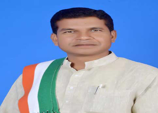 PCC President Mohan Markam will run cycle on July 14 against inflation in Raipur